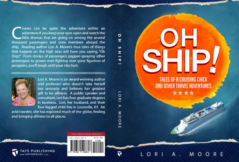 ReviewCoverofOhShip