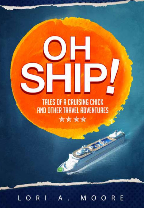 ReviewCoverofOhShip2