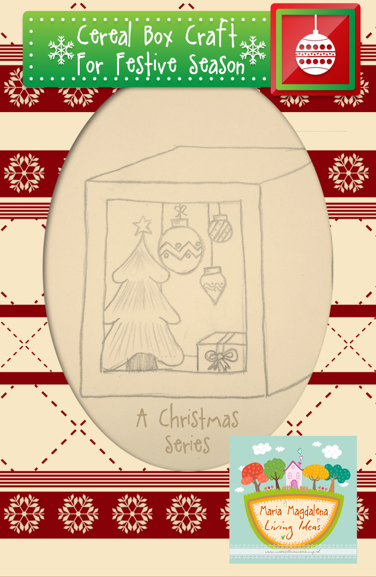 FREE christmas stories and activities for kids