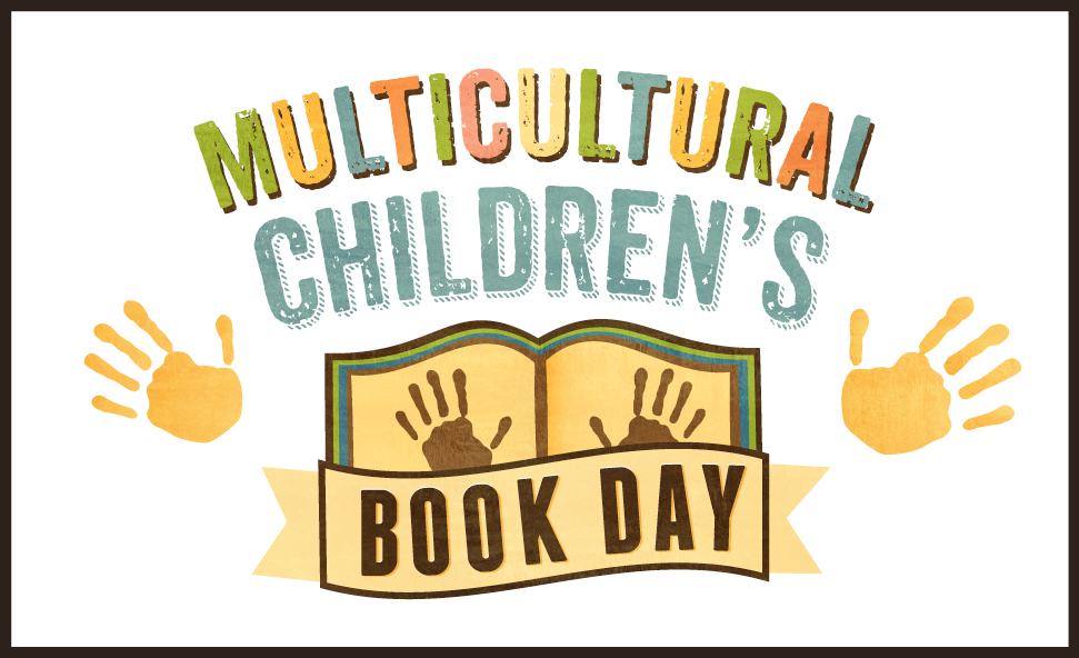 multicultural MCBookDay white 1