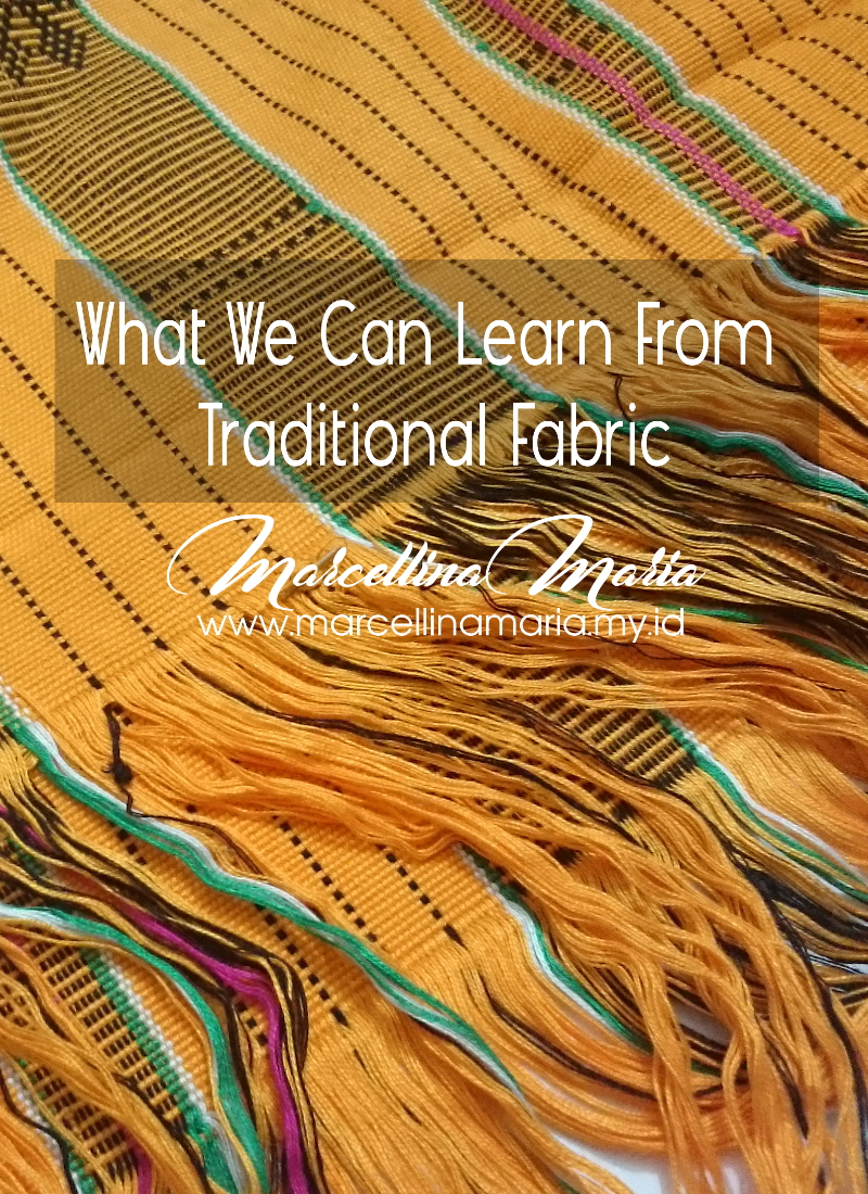 traditional fabric5